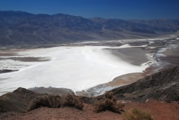 19Death Valley (95).JPG