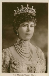 Queen Mary, javhty.jpg