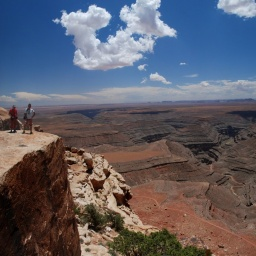 38 Natural Bridges (45)_panorama.jpg