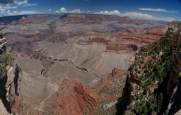 49Grand Canyon (104)_panorama.jpg
