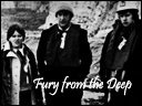 042 The Fury from the Deep (Zúrivosť z hlbín) - obrázek