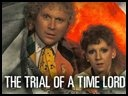 144 The Trial of a Time Lord - obrázek